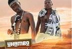 Soul Kulture – Ndiyam'khumbula