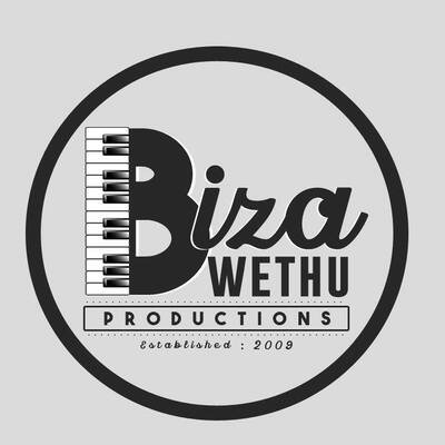 uBiza Wethu, Ace no Tebza & Czwe – 7750 Melodies
