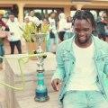 VIDEO: BooJam feat. DJ Target No Ndile – Wemah