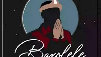 Afro Brotherz – Baxolele ft. Tseke De Vince