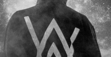 Alan Walker – On My Way (Tefo Foxx's Bootleg Mix)