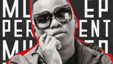 Dlala Thukzin – Corona Ft. DJ Tira & Worst Behaviour