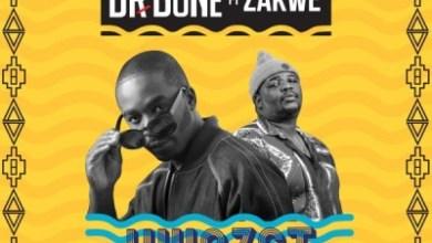 Dr. Bone – KwaZet ft. Zakwe