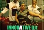 Innovative Djz – Awuna Cala ft. Lelo Kamau