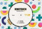 KingTouch & Ed-Ward – Bayede (Voyage Mix) ft. Tee-R