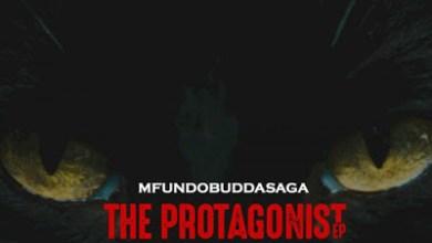 Mfundo Budda Saga – Higher ft. Dj Jim MasterShine & TeeR Muziq
