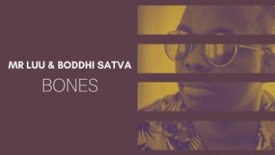 Mr Luu & Boddhi Satva – Bones (Original Mix)