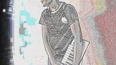 Pastor Snow – Sebenza ft. Lady Vibe, Mzoka, Ojay & Lady N