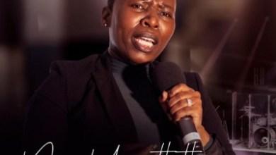 Ps Sebeh Nzuza – Kulawula Wena
