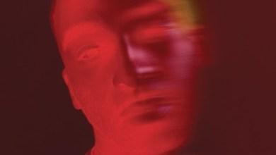 Riky Rick – Ungazincishi EP