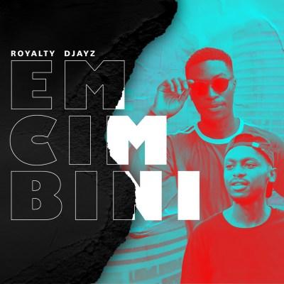 Royalty Djayz – Tonight ft. Azola