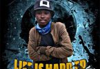 SoRa Da DJ – Life Is Hard EP