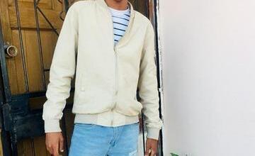 Team Sebenza – Si Online Baba! (HBD Cairo Cpt)
