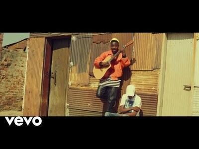 VIDEO: The Lowkeys & Shizo ft. Swartspeare – Gugu