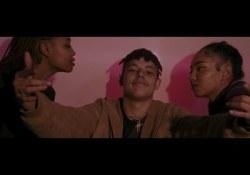 VIDEO: J Molley – On Camera ft. Riky Rick & Frank Casino