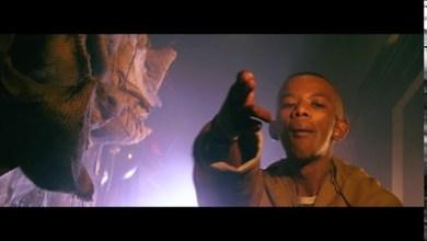 VIDEO: Tommy Flo – Shadow League ft. Maglera Doe Boy & J Molley