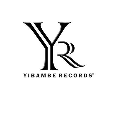 DJ Lux – Phambili