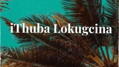Dj Rego – iThuba Lokugcina