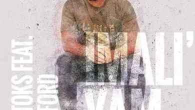 DJ Stoks – Imali' Yam Ft. Clifford