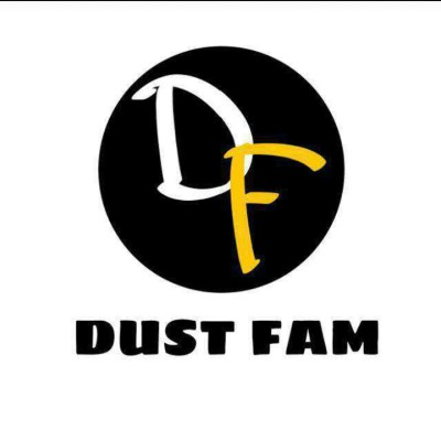 Dust Fam – The Heat Is On