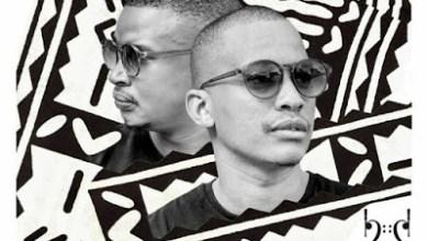 Dvine Brothers – Woza Mali (Eltonnick Remix) Ft. Nokwazi