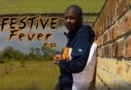 Foster – uMsindisi Ft. IDK Lukhanyo