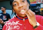 Frank Casino – I Cannot Lose (Freestyle) + Video