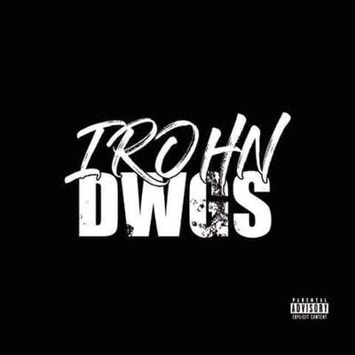 IRohn Dwgs – Gross Beat