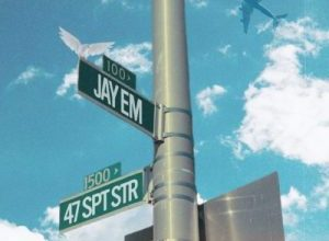 Jay Em – Good People Ft. J Something & Ziyon