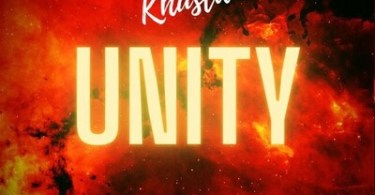King Khustah – Unity