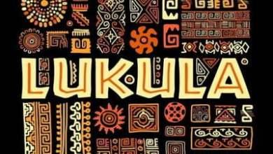 Leroy Styles & SAWI – Lukula (Original Mix)