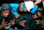 MustBeDubz – No Mistakes Ft. Phantom Steeze & Benny Chill