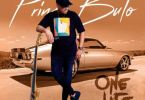 Prince Bulo – Tales Of Africa