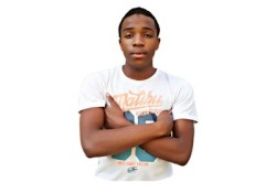 Team CPT – HBD For Dlala Chass