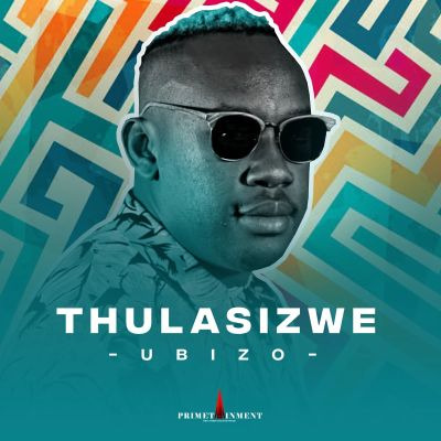 Thulasizwe – Eyami Indoda Ft. Bukeka & Trademark
