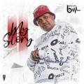 UBizza Wethu – My Story (Album)