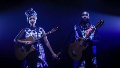 VIDEO: Berita Ft. Bekezela – Makhumalo