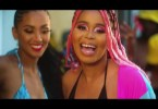 VIDEO: DJ Hlo – Festive Ft. Bizizi & KayGee DaKing