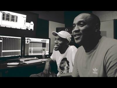 VIDEO: Jub Jub & The Greats – Ndikhokhele Remix