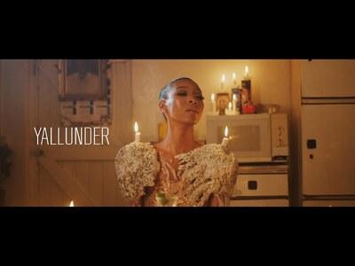 VIDEO: Yallunder – Ndinovalo