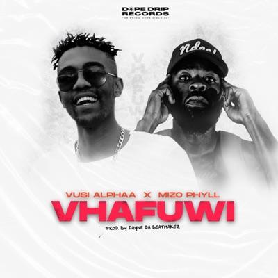 Vusi Alphaa – Vhafuwi Ft. Mizo Phyll