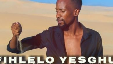 Western Boyz – Washa Mlilo (Ricky Randar Remake)