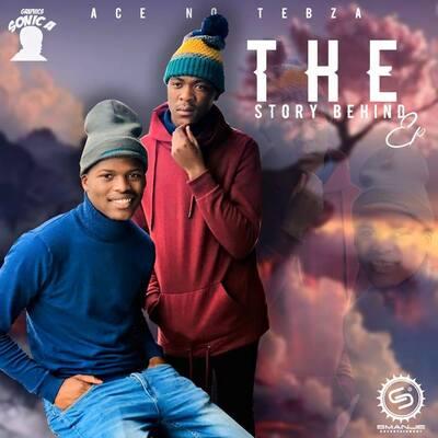 Ace no Tebza & Cairo Cpt x Leewozza – Iinkathazo