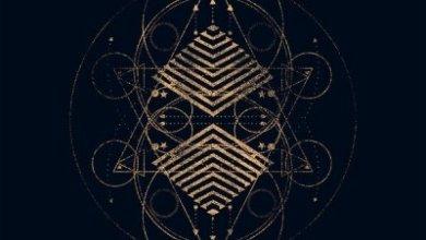 Atmos Blaq – Closer To The Night (Atmospheric Mix)