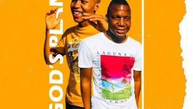 Awu'Lo Bherah & Aisuka We Cthe – God's Plan (Song)