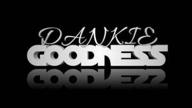 BlaQ Junkies x Dankie Goodness – eMzini Wez'Ntsizwa ft. BenTen & Dj Mejar