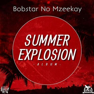Bobstar no Mzeekay – uSagcwala Ngam (T-Man's Vox)