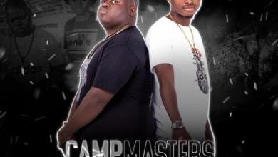 Campmasters – Summer Mix