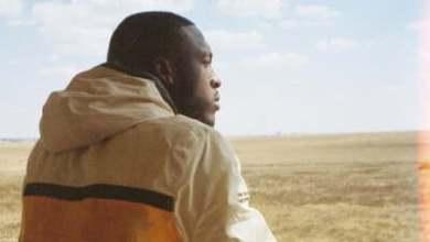 Daliwonga – Hamba Nawe ft. Bontle Smith