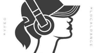 DJ Candii – YTKO Mix (09-Dec)